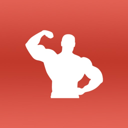 Sturdy: Fitness &  Workouts