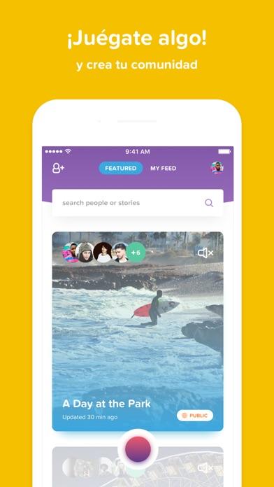 download Vitcord apps 2