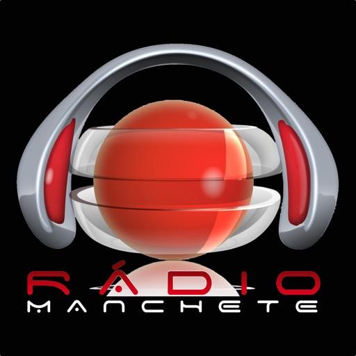 Manchete FM - Planaltina-GO