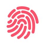 AppKeys: Password Manager