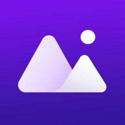 Vidlerr - Video Editor & Maker