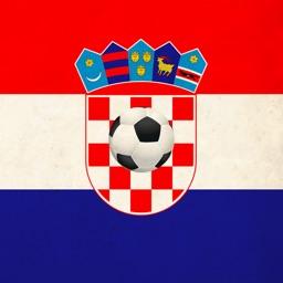 Hrvatska uživo nogomet za HNL