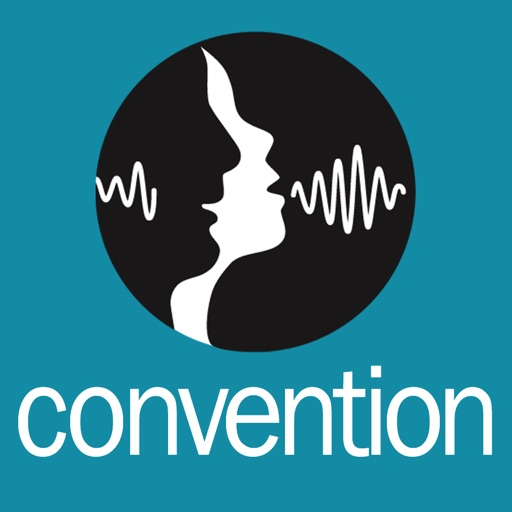 2017 ASHA Convention