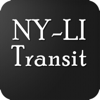 NYC Long Island NJ Transit Net