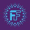 FitFusion by Jillian Michaels