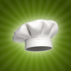Ludobros - Chef Quiz - Guess the Foods! artwork