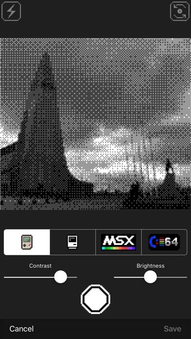 Pixel Paint: 8bit artのおすすめ画像4