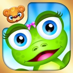 123 Kids Fun MEMO Kids Games