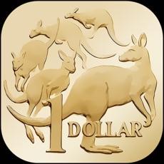 Activities of Learning Money Australia