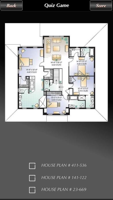 luxury house design ideas app download app store ios apps