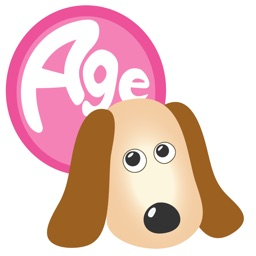 Dog Age Save pictures calculating