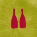 137.Raisin: The Natural Wine App