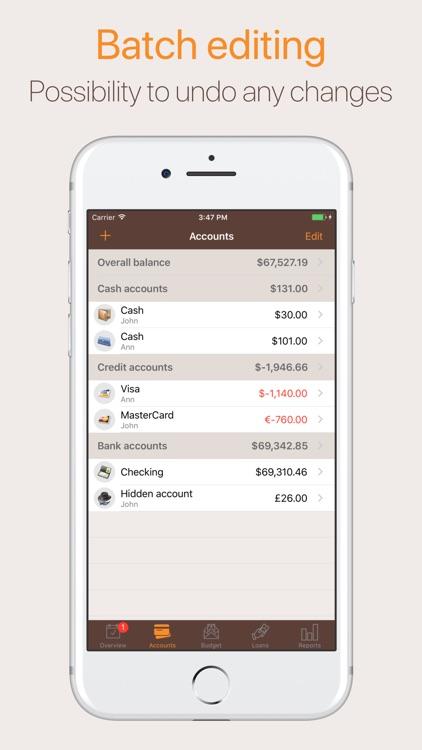 Alzex Finance Pro