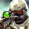 Sniper Strike: Special Ops