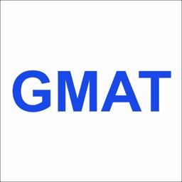 GMAT Practice Tests