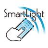 Smartlight BY Nordic Season