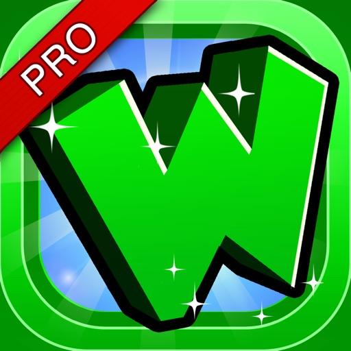 Word Chums iOS App