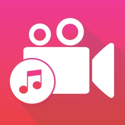 Video Editor With Music!