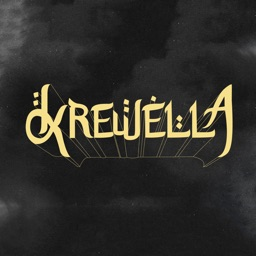 Krewella Experience