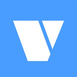 Verbes - French Verb Trainer