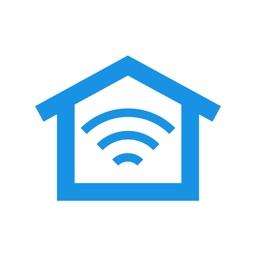 Honeywell Mobile Home