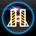 neoDefense - 타워 디펜스