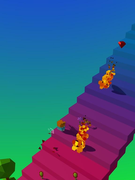 Climby Stair