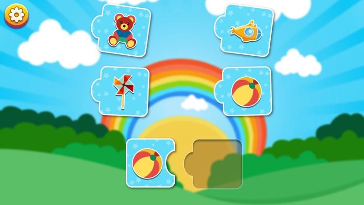 Matching Sticker Block Puzzle screenshot-5