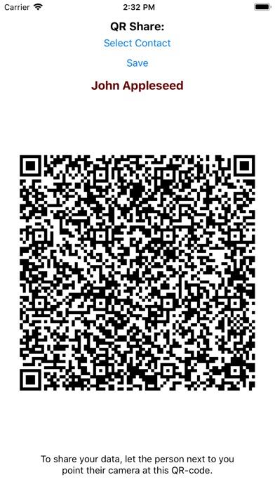 https://is5-ssl.mzstatic.com/image/thumb/Purple128/v4/4e/78/88/4e78882e-4fca-3d05-e317-0da2056dbc7d/source/392x696bb.jpg