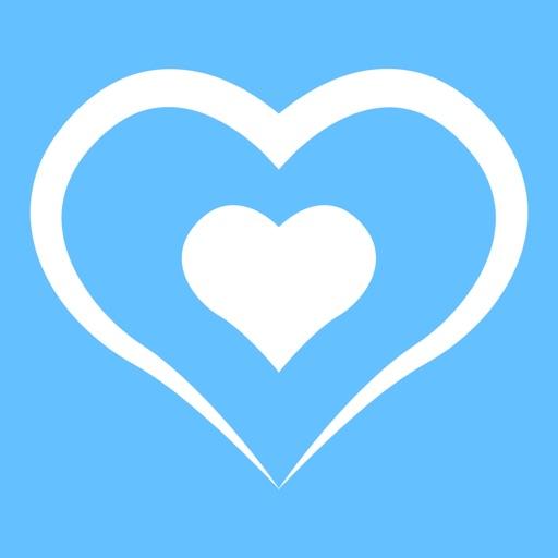 #1 Herpes Dating App - HDate!