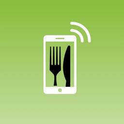 Food Safe System™