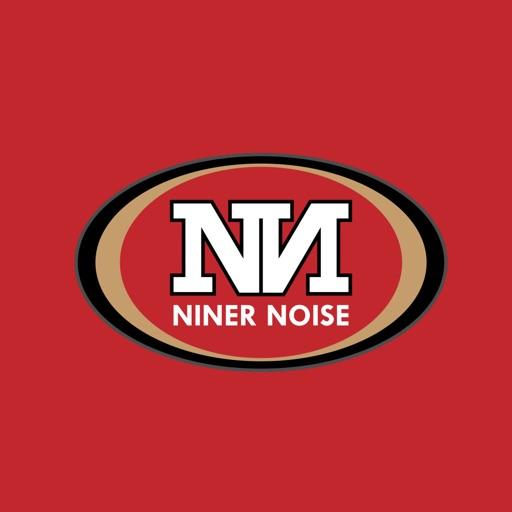 Niner Noise from FanSided