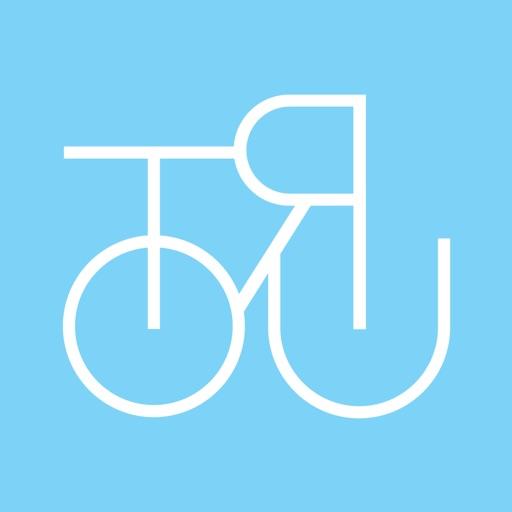 Tour Cycle Studio