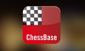 ChessBase TV