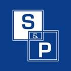 Stewart & Partners Accountants icon