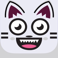 Codes for Kitty Dash - Brave Rocket Frontier Hack