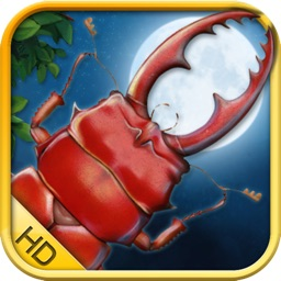 Bug Zoo HD