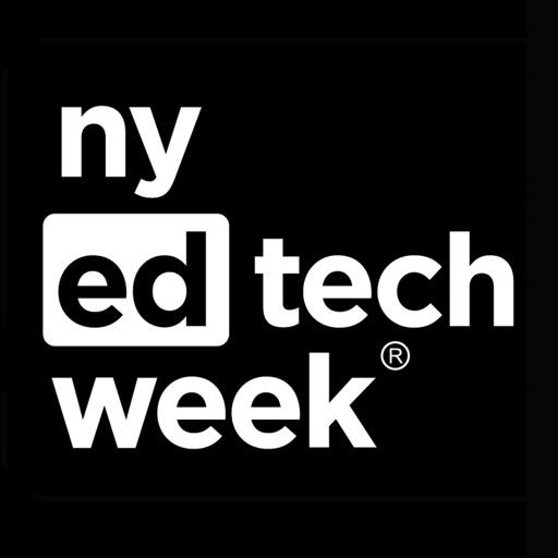 NY EDTECH WEEK
