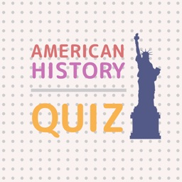 american history quiz The trivia items below may give away important plot points the original ending was of derek standing in front of a mirror, shaving his head after danny was shot this was to make sense of the endless cycle of violence and tie the otherwise disjointed plot together but was removed after edward norton objected.