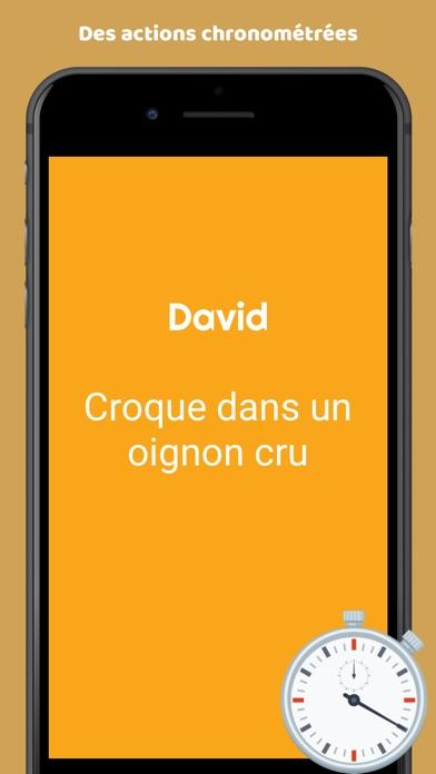 download Action ou Vérité - DareDare apps 3