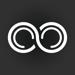 全能车 - 畅骑20个共享单车品牌