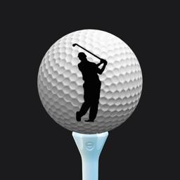 Golf Handicap Group & League