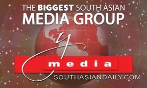 Y Media TV
