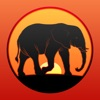 Earth 3D - Animal Atlas - iPhoneアプリ