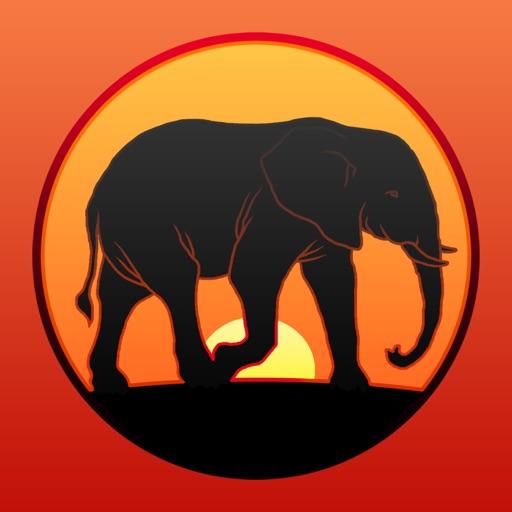 Земля 3D - Атлас животных