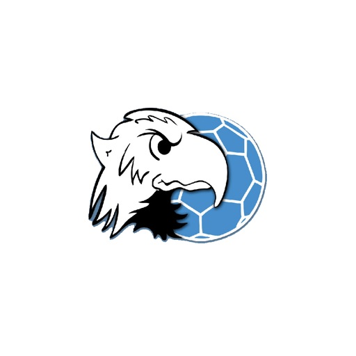 AZS UW Handball Team free software for iPhone, iPod and iPad