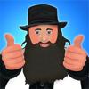 Shalomoji - Jewish Emojis