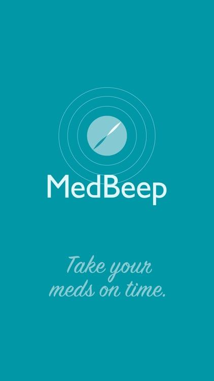 MedBeep
