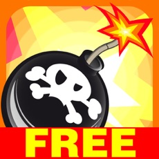 Activities of Explosion! USA FREE