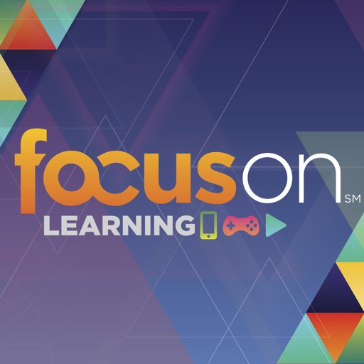 FocusOn Learning